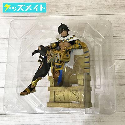 箱なし アニプレックス 1/8 Fate/Grand Order ライダー/オジマンディアス