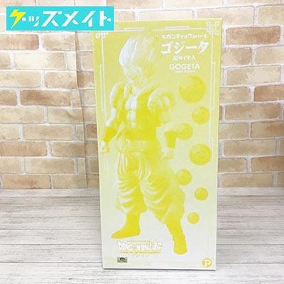 美品 プレックス X・PLUS ギガンティックシリーズ ドラゴンボール超 ブロリー ゴジータ 超サイヤ人 買取