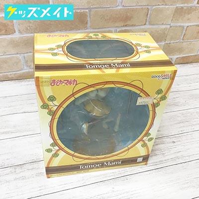 【未開封】グッドスマイルカンパニー 1/8スケール 魔法少女まどか☆マギカ 巴マミ 買取
