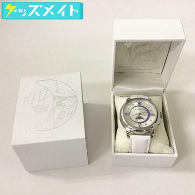 USJ ユニバーサル・クールジャパン2019 限定 名探偵コナン 怪盗キッドモデル買取