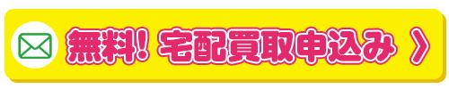 アニメグッズ宅配買取申込み