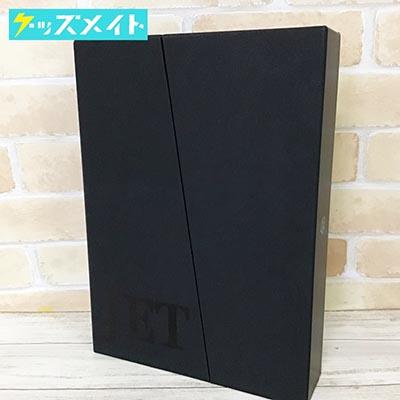 BLEACH ブリーチ Artbook JET 画集 イラスト集 久保帯人