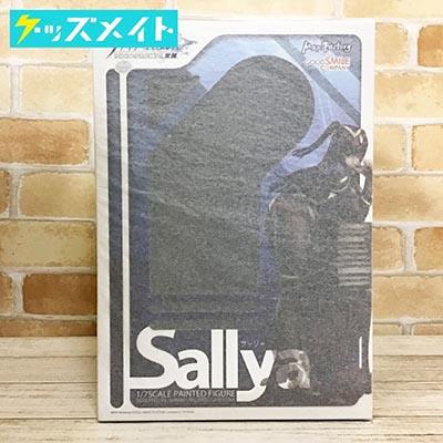 【未開封】マックスファクトリー 1/7スケール ファイアーエムブレム 覚醒 Sally サーリャ