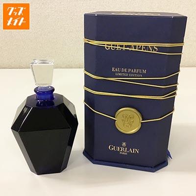 GUERLAIN ゲラン 170周年記念 ゲット アポン EDP 買取