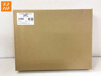 【未開封】劇場版 コードギアス 反逆のルルーシュ 複製原画Ⅱ TU-1174 三部作公開記念 木村貴宏&RICCA 買取
