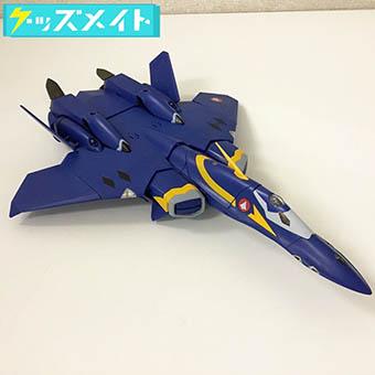 やまと YAMATO マクロス プラス 1/60 完全変形 YF-21 買取